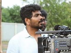 <I>Paava Kadhaigal</i>: Netflix Announces First Tamil Anthology By Directors Gautham Menon, Sudha Kongara, Vetri Maaran, Vignesh Shivan