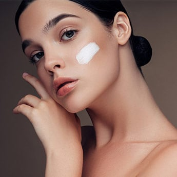 9 Best Face Creams To Bring Back Life To Dry And Dull Skin