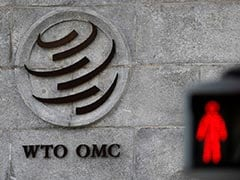 US Non-Committal On India's Move For Waiver To Covid Vaccines At WTO