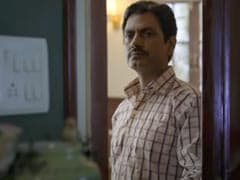 Nawazuddin Siddiqui's <I>Serious Men</i> On Venus Tweet Hilariously Fact-Checked By...