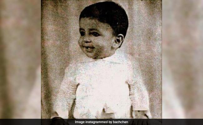 Abhishek Bachchan's Birthday Wish For His 'Hero' Amitabh Bachchan Is Worth The Wait