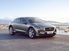 Jaguar Land Rover Expects China Premium Car Sales To Grow This Year