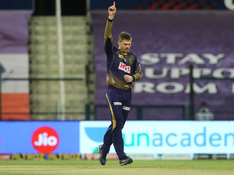 IPL 2020, KKR vs DC, Kolkata Knight Riders vs Delhi Capitals: Players To Watch Out For