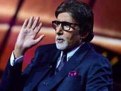 <I>Kaun Banega Crorepati 12</i>, Episode 13 Written Update: Amitabh Bachchan Guides Another Contestant To Significant Victory