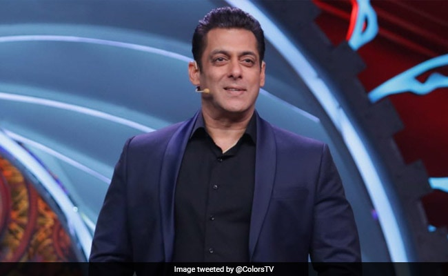 Bigg Boss 14 Premiere: Salman Khan Is Back With A Bang. Here's The Complete List Of Contestants
