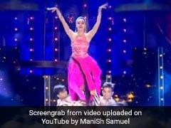 Shraddha Kapoor ने 'गलियां' सॉन्ग पर यूं किया खूबसूरत डांस, बार-बार देखा जा रहा थ्रोबैक Video