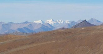 India-China Start Withdrawal Along Pangong Lake: Chinese Defence Ministry