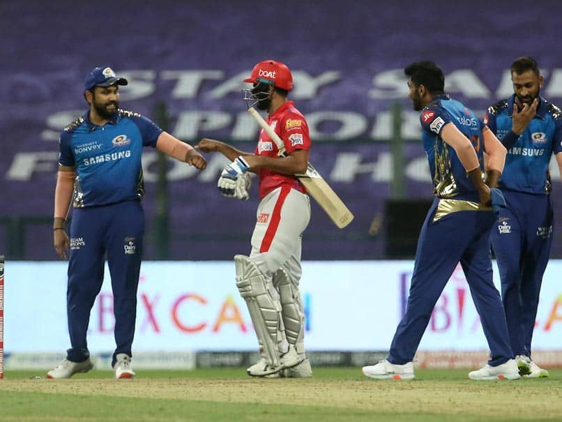 MI vs KXIP: When And Where To Watch Live Telecast, Live Streaming Of IPL 2020