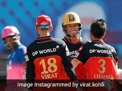 IPL 2020 Fantasy: Royal Challenges Bangalore vs Chennai Super Kings, Top Fantasy Picks