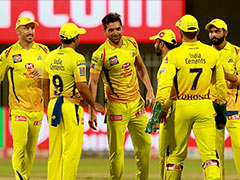 IPL 2020, CSK vs RR, Chennai Super Kings vs Rajasthan Royals Preview: Battle For Survival For Two Former Champions