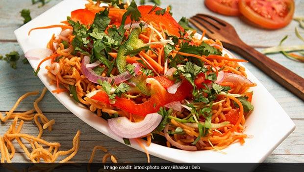 Carrot Gojju: A Tangy, High Protein Breakfast Recipe From Karnataka You'll Love This Season