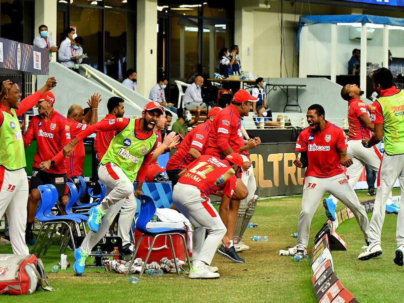IPL 2020, KXIP vs DC, Kings XI Punjab vs Delhi Capitals Preview: Incredible KXIP Win Adds New Dimension To Equations