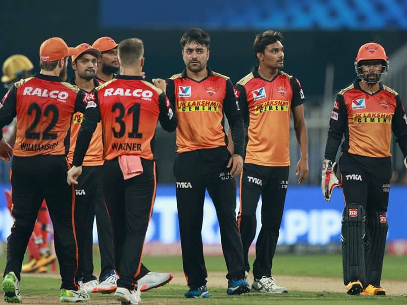 "IPL 2020: Brian Lara Expects SunRisers Hyderabad To Be ""Up For The Challenge"" Against Mumbai Indians"