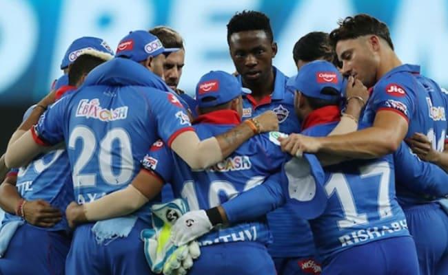 RR vs DC Highlights: दिल्ली कैपिटल्स के आगे राजस्थान रॉयल्स का आसान 'समर्पण', 46 रन से हारी