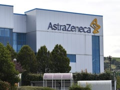 AstraZeneca Claims Victory In Dispute With Europe Bloc Over Slow Delivery