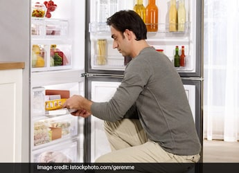 Amazon Great Indian Festival: Top Deals On Refrigerators - Grab It Today