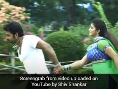 Bhojpuri Song: पवन सिंह और अक्षरा सिंह की जोड़ी ने फिर मचाया धमाल, वायरल हुआ थ्रोबैक Video