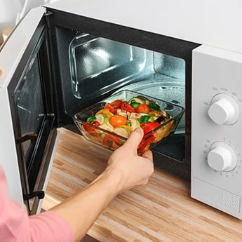 Amazon Great Indian Festival 2020: Bake, Grill And Reheat In Microwaves At Up To 30% Off