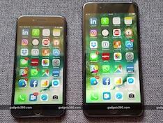 आईफोन 12: कीमत और स्पेसिफिकेशन को लेकर दावा | iPhone 12 Leaks: Price in India, Specs Revealed?
