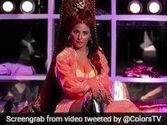 Bigg Boss 14: ग्रैंड प्रीमियर पर हिना खान इस खास अंदाज में करेंगी कंटेस्टेंट का स्वागत, VIDEO हुआ वायरल