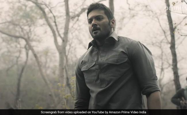 Mirzapur 2 Trailer: Brace Yourself. Deadly Ali Fazal Is Bent On Revenge