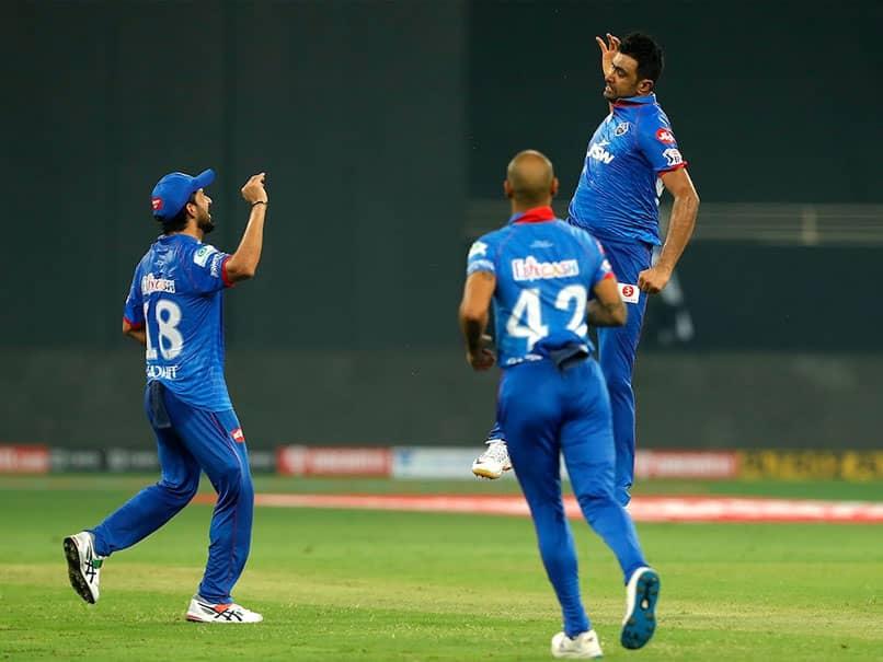 IPL 2020, DC vs KKR: Ravichandran Ashwin May Be Available For Delhi Capitals Fixture vs Kolkata Knight Riders