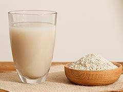 जानिए, घर पर कैसे बनाएंगे Rice Water Toner और क्या हैं इसके Beauty Benefits