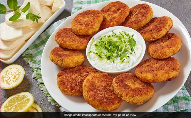 7 Spicy Punjabi Snacks You Can Make under 30 Minutes