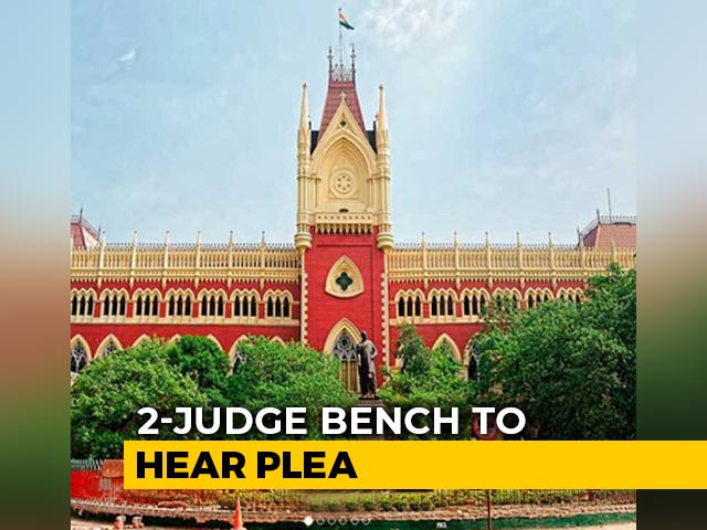 Video : Court Questions Bengal Government Over Money Given To Puja Committees