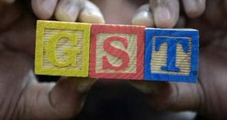 Kerala, West Bengal Choose Option-1 To Meet GST Implementation Shortfall