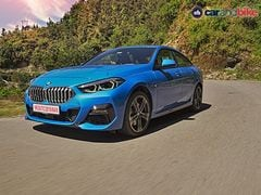 Planning To Buy The BMW 2 Series Gran Coupe? Here Are Some Pros And Cons