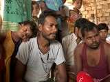 Video : In Nitish Bastion, Migrants Speak Out