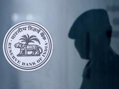 RBI To Keep Policy Accommodative, But Wary Of Inflation