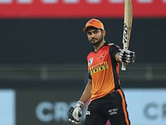 IPL 2020 Fantasy: Kings XI Punjab vs SunRisers Hyderabad Top Picks
