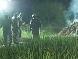 Video: Hathras Gang Rape Case: Forensic Report On Hathras Victim Backs No Rape Claim But Doubts Remain