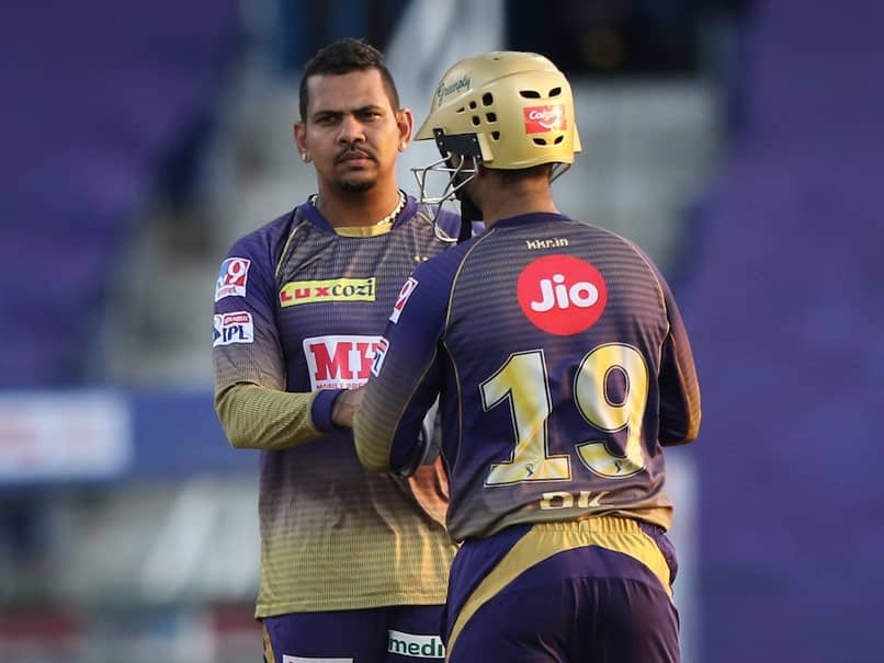 IPL 2020, RCB vs KKR, Royal Challengers Bangalore vs Kolkata Knight Riders, Face-Off: AB De Villiers vs Sunil Narine