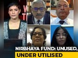 Video : No Country For Women: Has Nothing Changed Since Nirbhaya?