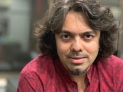 Suicide Prevention पर आदित्य कृपलानी ने बनाई फिल्म, सुशांत सिंह राजपूत मामले को लेकर कही ये बात