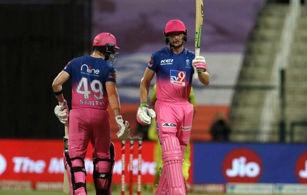 IPL 2020 Fantasy: Rajasthan Royals vs SunRisers Hyderabad, Top Fantasy Picks