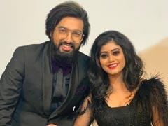Sachet Tandon And Parampara Team Up With Tulsi Kumar For <i>Tanhaai</i>