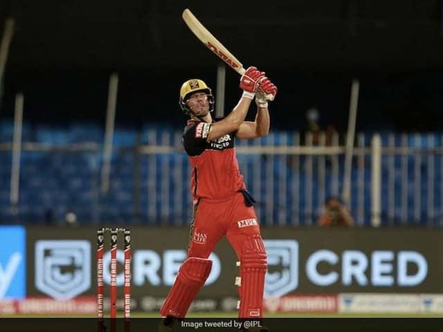 IPL 2020, RCB vs KKR: Dinesh Karthik Hails AB De Villiers, Says He Made It look Easy Against Kolkata Knight Riders