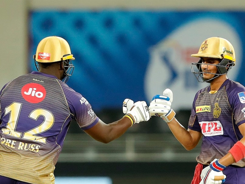 IPL 2020, DC vs KKR, Delhi Capitals vs Kolkata Knight Riders: Players To Watch Out For