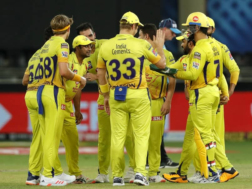 IPL 2020, KXIP vs CSK: When And Where To Watch Live Telecast, Live Streaming