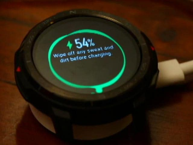 Video : Smartwatch Special