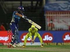 IPL 2020: MI की CSK पर धमाकेदार जीत में ट्रेंट बोल्ट और ईशान किशन चमके