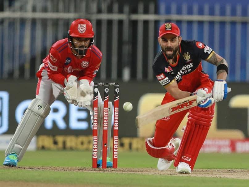 IPL 2020, RCB vs KXIP: Virat Kohli Plays 200th Match For Royal Challengers Bangalore