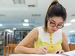 UPSC Mains: जानें- एक अच्छा निबंध कैसे लिख सकते हैं, इन बातों का रखें ध्यान