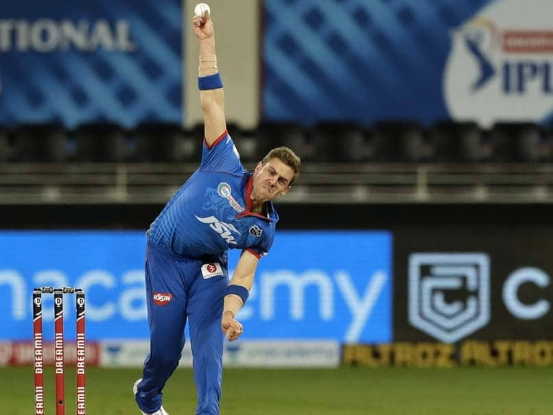 DC vs PBKS, IPL 2021 Preview: Anrich Nortje Fit To Go As Delhi Capitals Face Punjab Kings