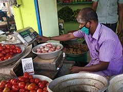 Onion Prices Go Up As Crops Damaged By Rainfall, Consumers Worried
