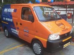 Exclusive: इंडियन ऑयल ने शुरू की घर पहुंच कार सर्विसिंग, होम-मैकेनिक से साझेदारी